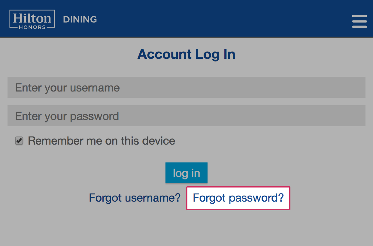 forgot-password-m.png