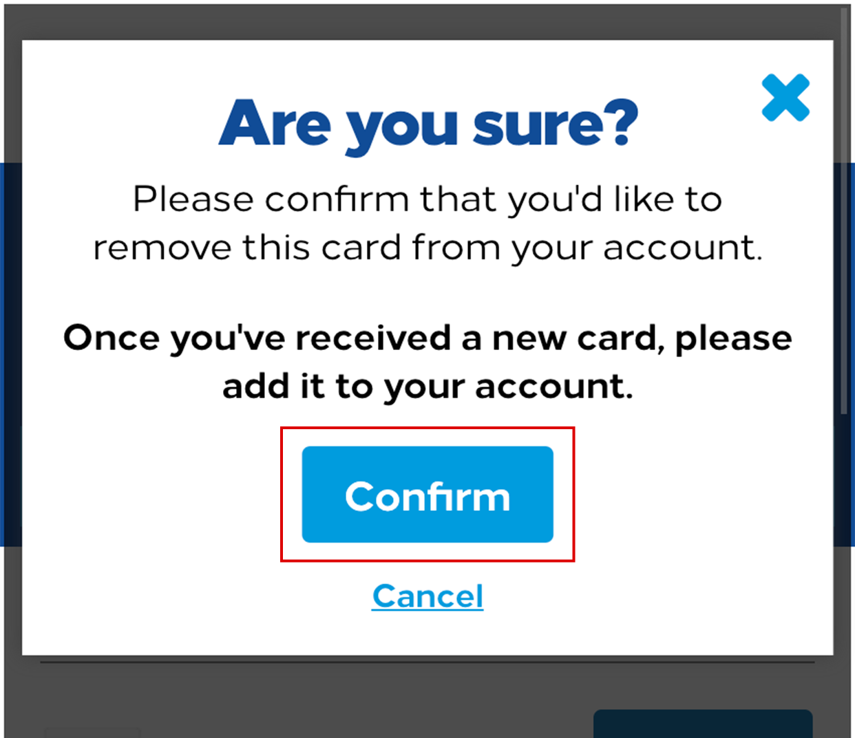M-Delete-Card-Popup.png